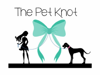 The Pet Knot